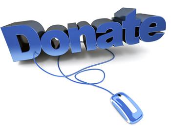 we donate to charity embryo donation international edi